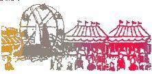 Johnson County Fair July 28-Aug2