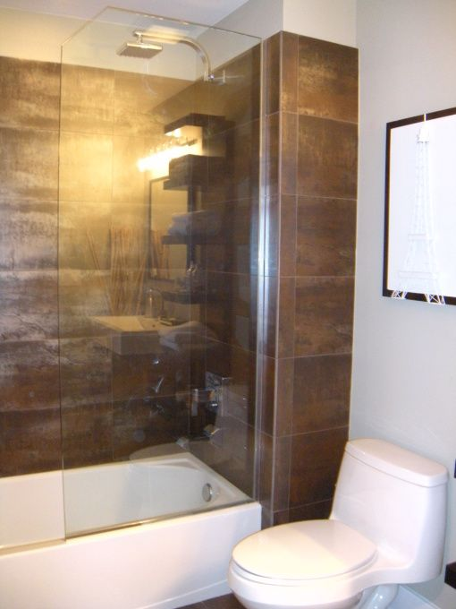 17 best images about bathroom designs on pinterest sarah for Hgtv small bathroom design ideas