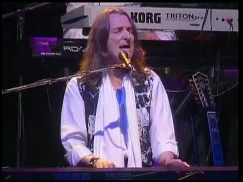 ▶ Take the Long Way Home Roger Hodgson (Supertramp) Writer and Composer - YouTube