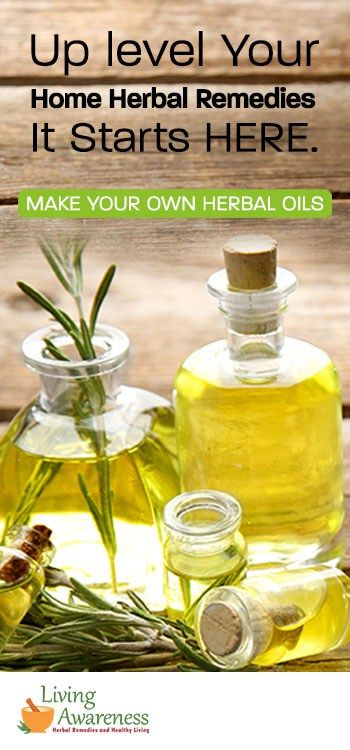 Do you use herbal oils. Did you know there are some tricks to keep them from going rancid.  Watch this free workshop with Kami