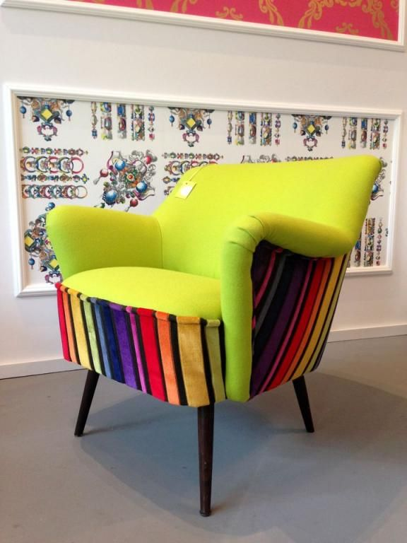 Fotel lata 60,klubowy, duński Design, retro