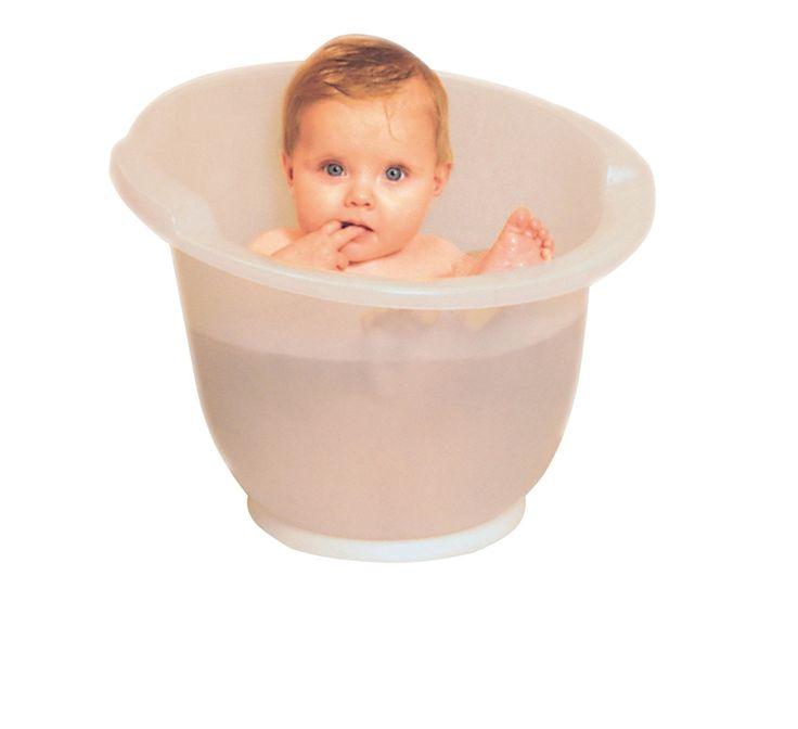 1000 id es propos de baignoire pour b b sur pinterest. Black Bedroom Furniture Sets. Home Design Ideas