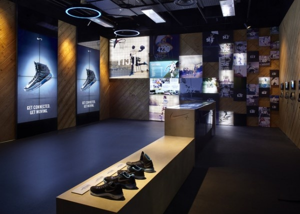 Nike-House-of-Innovation