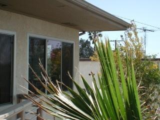 Feriehus i Los Angeles med 2 soveværelser, plads for 6 personer Vacation Rental i Los Angeles fra @homeaway! #vacation #rental #travel #homeaway