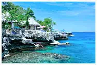 Obyek Wisata Pulau Komodo Negara Kawasan Rekreasi luas di NTT Paling Populer