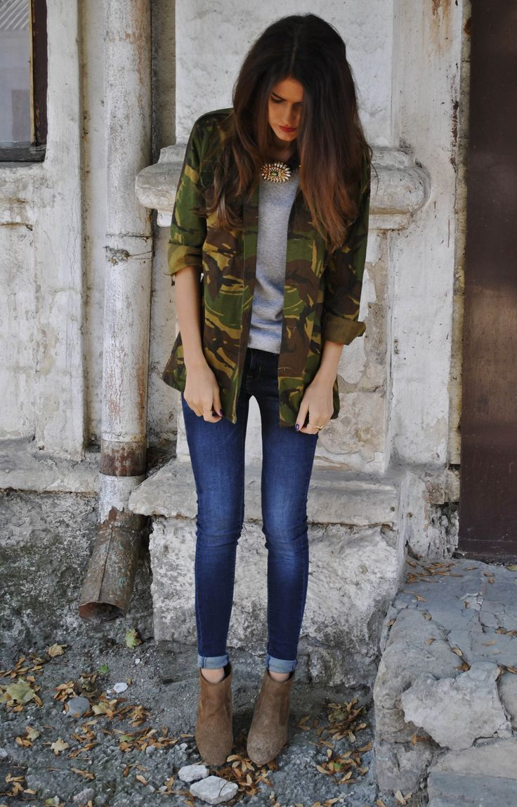 ♡ Is All This Fashion ? ♡: Zara ❤