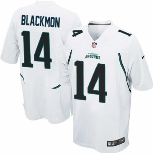 info for b35fe 9ceeb 14 justin blackmon jersey for sale