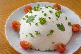 Výsledok vyhľadávania obrázkov pre dopyt tvaroh recepty na slano