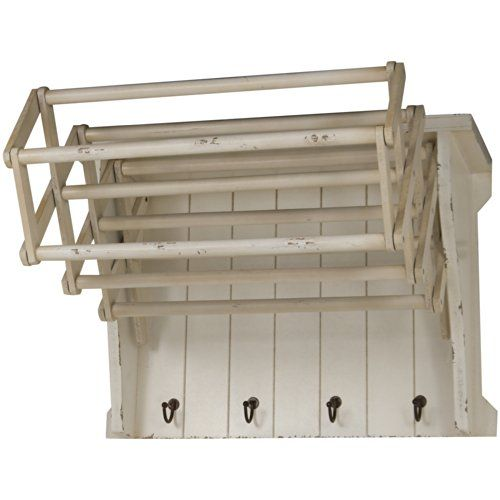 Ideas about laundry drying racks on pinterest