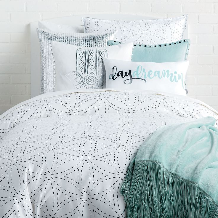 Simply Chill Collection | dormify.com