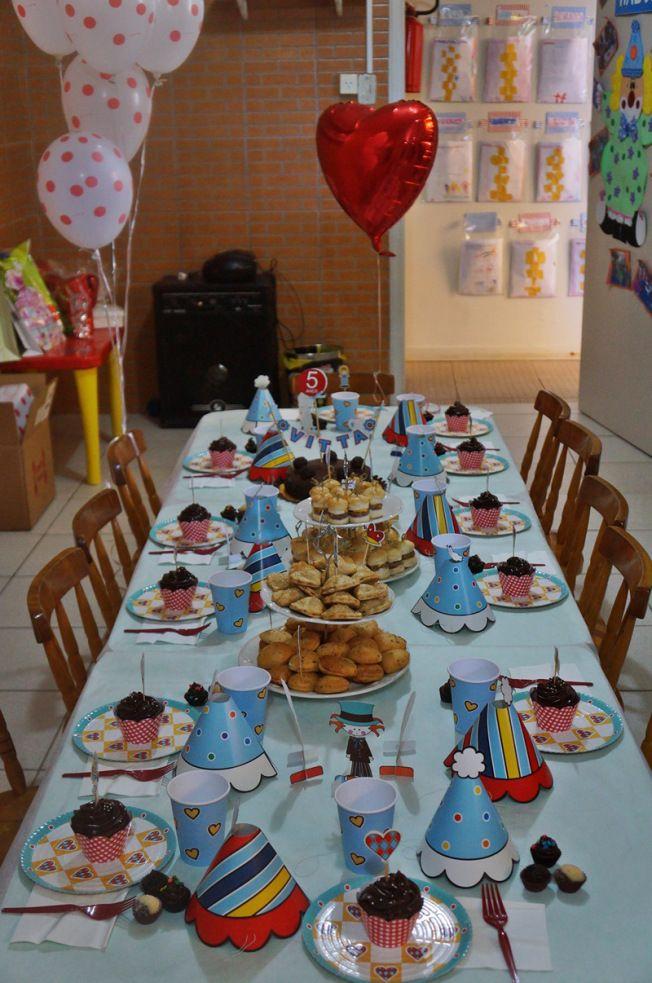 136 melhores imagens sobre festa festa na escola no for Kit para toldos de enrollar