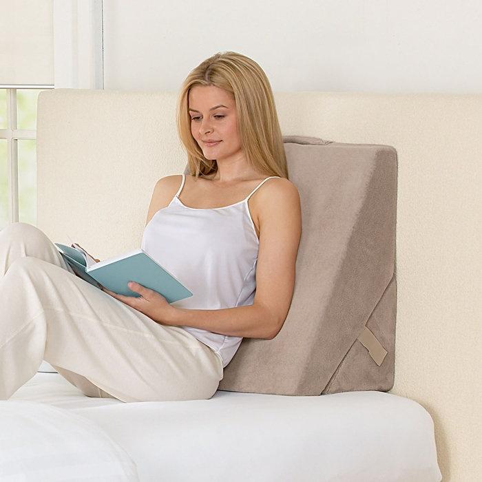 acid pillow memory reflux avana dp wedge kitchen bed amazon queen home foam com