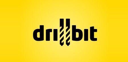 12 Examples of Construction Logo Designs - Graphic Design Inspiration Blog