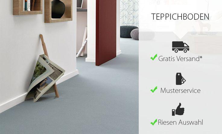 ber ideen zu teppichboden auf pinterest teppichb den raumausstatter und laminat verlegen. Black Bedroom Furniture Sets. Home Design Ideas