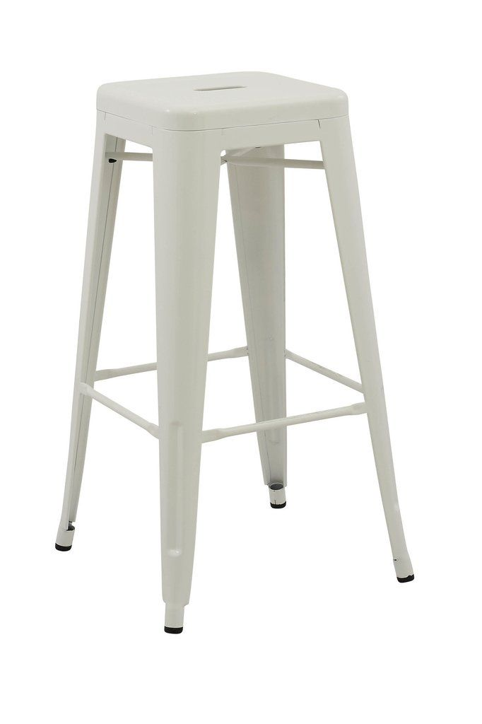 Awesome Ac Pacific Bar Stools