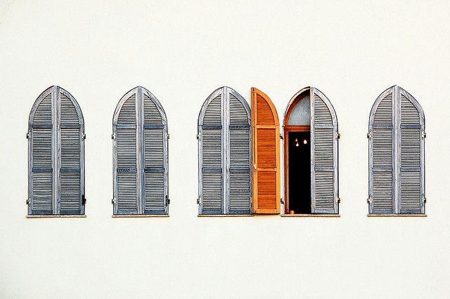la cuarta ventana | Flickr: Intercambio de fotos