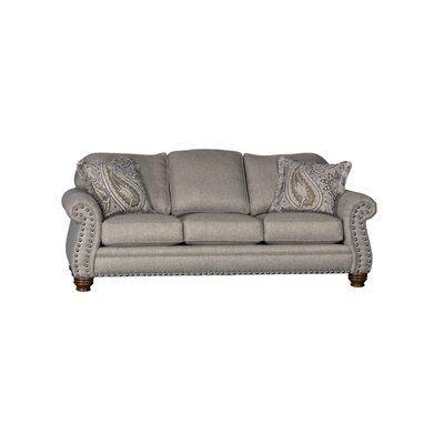 Uxbridge Sofa