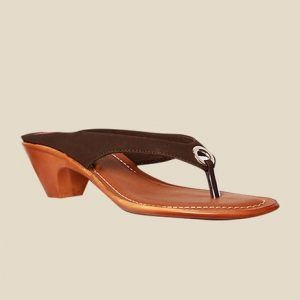 cacd646bcfc0 Bata Shoes Price List