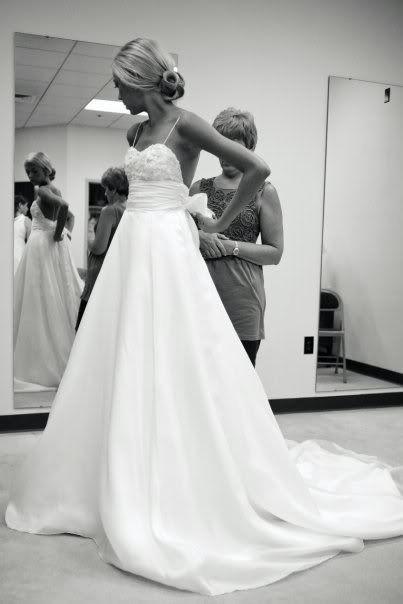 .Ideas, Wedding Dressses, Married, Dreams, Future, Beautiful Dresses, Happily, Pretty, Simple Wedding