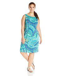 10  ideas about Bodycon Dresses Cheap on Pinterest - Women&-39-s ...