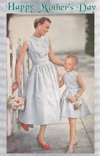 Фотографии мальчиков в платье