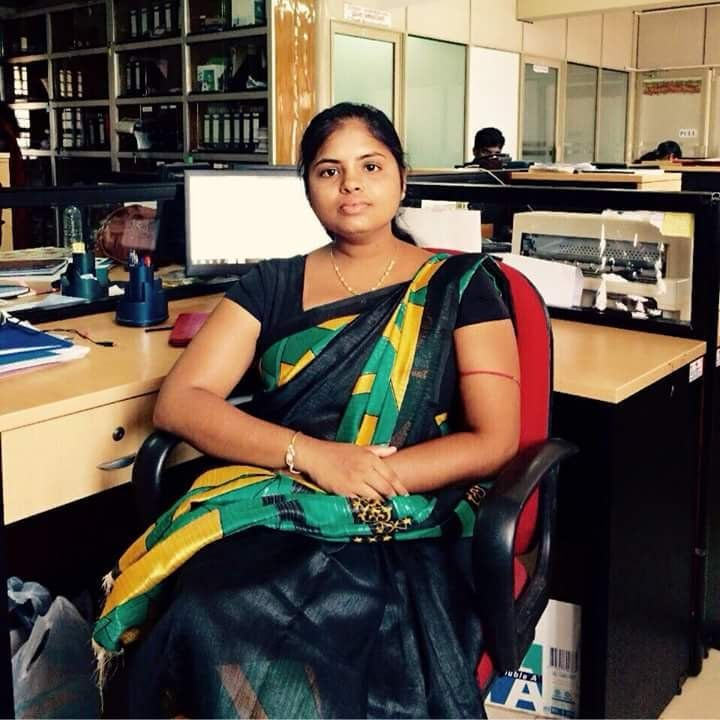 Dating tamilnadu dating a divorced man christian