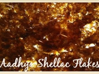 Aadhya International ! Shellac & Shellac Varnish Manufacturer