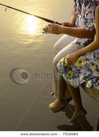 fishin: Romantic Couples, Wedding Ideas, Romantic Fishing, Fishing Pictures, Photo, Picture Ideas