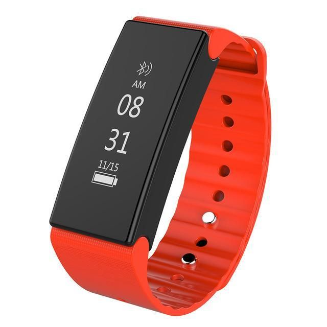 GAGAFEEL Sport Smart Watches Clock for IOS iPhone Android Women's Men's Pedometer Calorie Tracker Smart Wristwatch with Camera