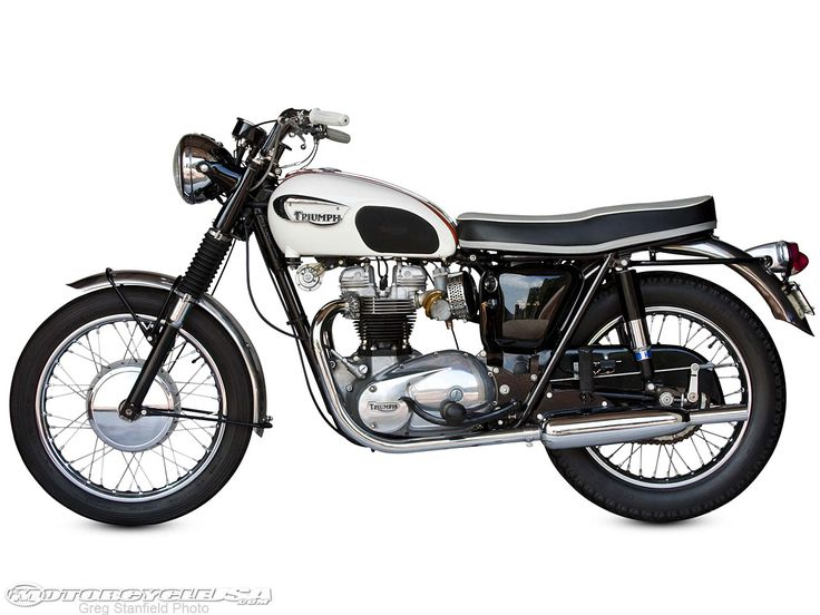 vintage motorcycles | Vintage Motorcycles at Kentucky Arts Museum - Motorcycle USA