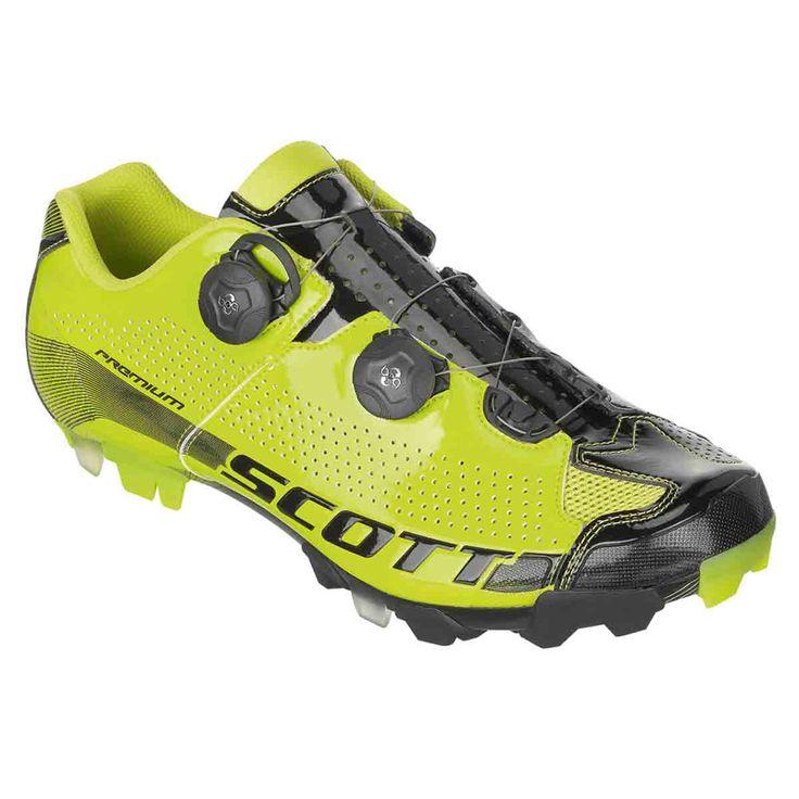 Mens Velcro Biking Shoes China