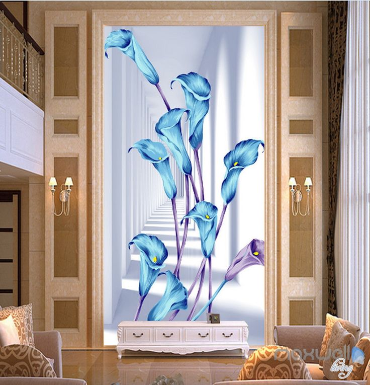 Wall Mural Decals 234 best wallpaper / wall murals images on pinterest | wall mural