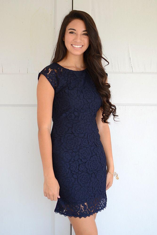 Oh My Dear Dress. www.shoppage6.com