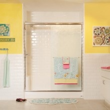 8 best ReBath of Albany Bathroom Remodeling images on Pinterest