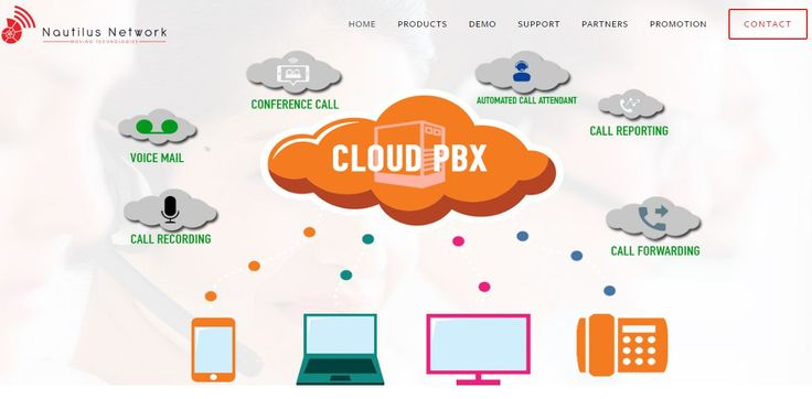 Enterprise IP Phones Singapore  Our products are mostly IP based telephone systems. We are dealing in Asterisk PBX Taiwan, Zen desk Taiwan, Call Centre report, Call recording system, IP Telephone System, IP Phone System.  Visit us: http://www.nautilus-network.com/