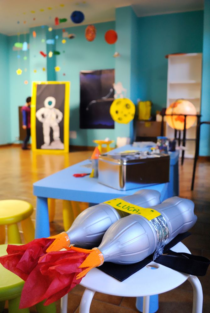 Classroom Birthday Decoration Ideas ~ Best images about space classroom theme on pinterest