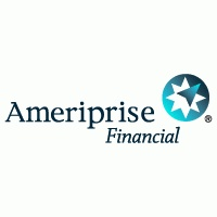 Best quote for your auto insurance needs.                                 Ameriprise financial Logo Vector Download