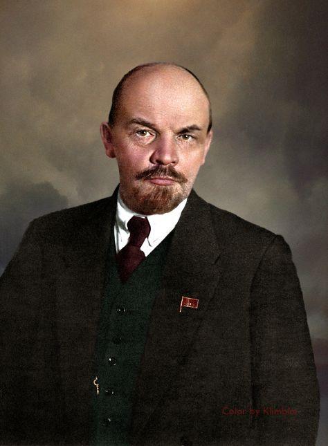 De Politieke partij van Vladimir Lenin:Communistische Partij van de Sovjet-Unie