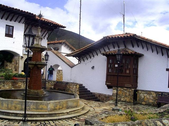 Guatativa Colombia