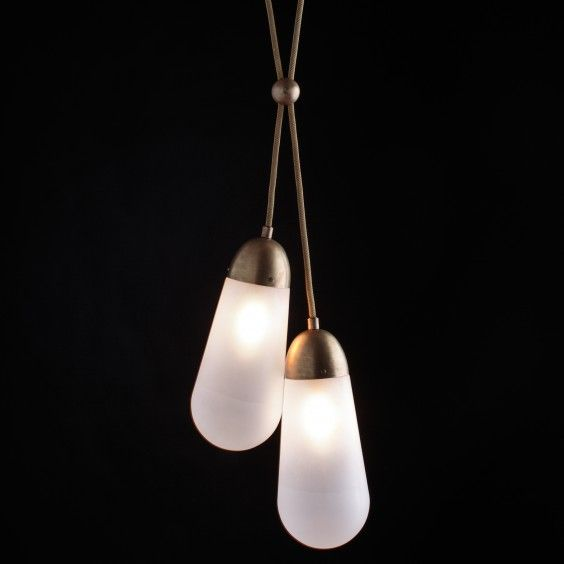 Pendants, Ceiling Mounted & Hanging Lights: 10+ Handpicked