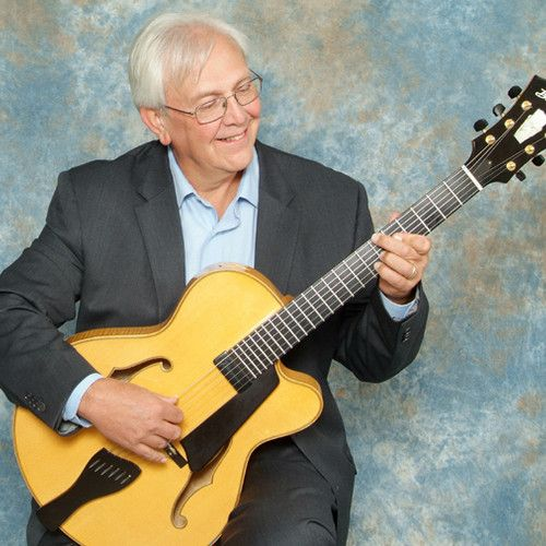 Mandolin : mandolin tabs galway girl Mandolin Tabs Galway also ...