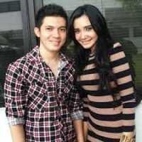 BNN Pulangkan Irwansyah dan Zaskia Sungkar