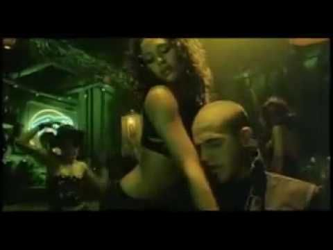 Shawn Desman - Sexy Honey