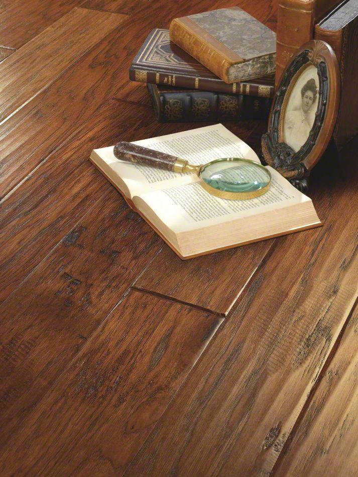 Vicksburg Amp Hardwood Flooring Hoffmann Floors Inc New Braunfels Engineered