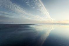 Photographie, Numérique dans Nature, Paysage, Aquatique, lac, rivière, Canon EOS 5DMkII, EF 17-40 mm, Raw, PS-CC, Long Beach , Pacific Coast in Long Beach, Washington, USA, acheter cette oeuvre d'art - Image #593046, Germany
