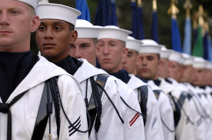 The US Department of the Navy (DoN) could use the blockchain technology for 3D printing.  The Navy has reportedly announced that it would utilize the blockchain technology to securely share data between Additive Manufacturing, or 3D printing.   #3d printer #blockchain #blockchain in navy #blockchain innovation #blockchain technology #Department of the Navy #distributed ledger technology #don #focus #navy #proof-of-concept #us blockchain #US Department of the Navy #us navy
