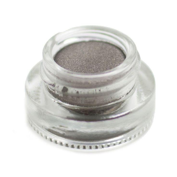 Makeup Geek Gel Liner - Rave $8 (for 3G / 0.1 oz)
