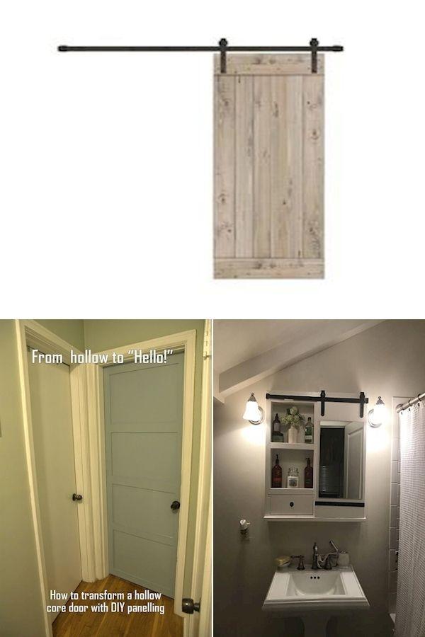 Sliding Door Mechanism Internal Folding Glass Doors Framing Sliding Closet Doors In 2020 Sliding Doors Interior Hollow Core Doors Sliding Doors