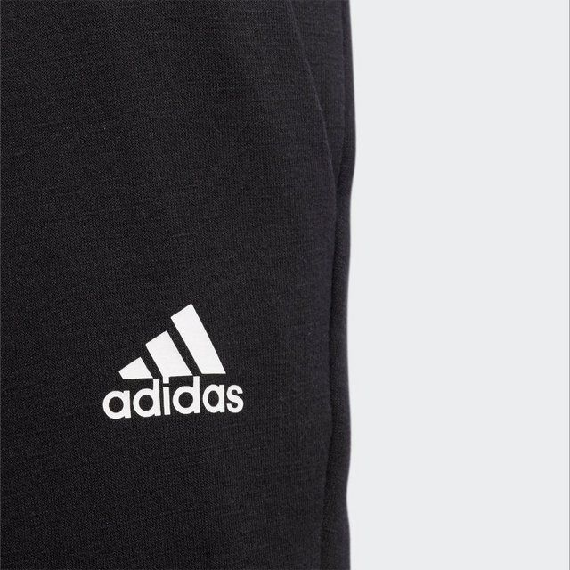 adidas Performance Sporthose »YOUNGBOY 3S BR PANT« mit