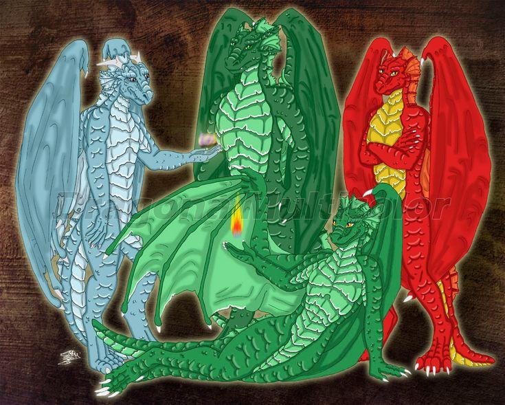 Grupo memorias de leimiroth